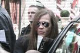 PICS; Tokio Hotel france  04.09.09