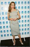 Angelina Jolie UHQ Foto 152 (��������� �����  ���� 152)