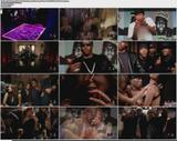 The Notorious B.I.G. Feat. Diddy, Nelly, Jagged Edge - Nasty Girl (Music Video) - HD 1080i