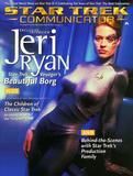 Jeri Ryan Covers Foto 40 (Джери Райн Обложки Фото 40)