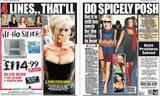 The News Papers Scans Topic - Page 3 Th_77682_dstaroctober20th2007a_122_1015lo