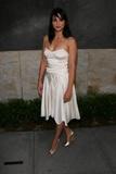 Navi Rawat - Navi Rawat NYE Hosted by Robin Thicke at Club Bank in Vegas - Dec 31 Foto 44 ( - Нави Рават NYE Хостинг Robin Thicke в клубе банка в Вегасе - Dec 31 Фото 44)