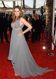 th_76395_Jenna_Fischer_2009-01-25_-_15th_Annual_Screen_Actors_Guild_Awards_8470_122_1093lo.jpg