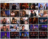 Lisa Ann Walter - Celebracadabra episode 4