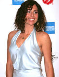 I never knew that Minnie Driver was that annoying little girl scout from the Addam's Family movies? this page has a bunch of nudes of her.... Foto 83 (� ������� �� ����, ��� ����� �������, ��� ������� ���������� Scout ������� �� ������� ����� �����'s?  ���� 83)
