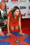 Maria Menounos Down blouse (for what it's worth): Foto 203 (Мария Менунос Вниз блуза (For What It's Worth): Фото 203)
