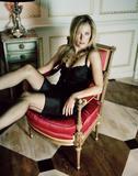 Gillian Anderson From her new movie: Foto 192 (Джилиан Андерсон От ее нового фильма: Фото 192)