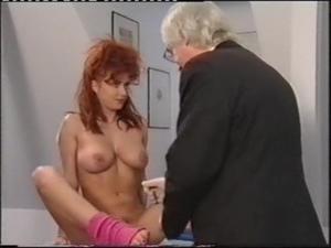 Samantha wood порноактриса