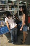 Vika & Maria in The Girls of Summerc4k5ri6p6e.jpg