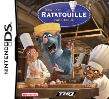 1469 – Ratatouille Multi2 (E)