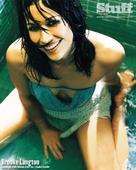 "Brooke Langton Looks like all of Sting's pics have the 'amp' bug... Foto 13 (Брук Лэнгтон Похоже, все фото Стинга есть ""ошибка AMP"" ... Фото 13)"