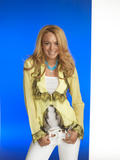 Lindsay Lohan Foto 295 (Линдси Лохан Фото 295)