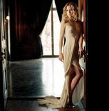 Кэйт Хадсон, фото 39. Kate Hudson Mary Ellen Mathews Photoshoot, photo 39