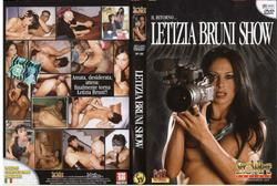 th 246129508 tduid300079 LetiziaBruniShow2010 123 137lo Letizia Bruni Show