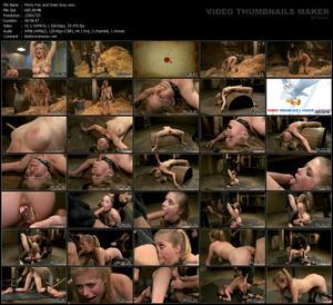 http://img13.imagevenue.com/loc141/th_136555859_tduid3219_PennyPaxandOwenGray.wmv_123_141lo.jpg