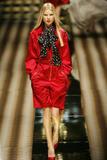 th_71025_celebrity_city_Various_Milan_Fashion_Week_Shows_101_123_143lo.jpg