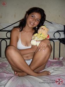 paginas porno extranjeras mujeres putas con whatsapp