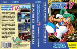 Mes mods sur autre chose que sur Master System ^^ Th_72912_JaquetteMEGADRIVEBLUEMonsterWorldIV2010_122_148lo