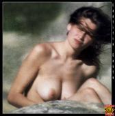 Laetitia Casta in post #11 many dead image links Foto 166 (Лецисия Каста в пост # 11 много мертвых ссылок изображений Фото 166)