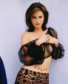 Anyone interested in a very young, glammed-up Courtney Courteney Cox? Foto 56 (Все лица, заинтересованные в очень молодой, glammed деятельность Кортни Кортни Кокс? Фото 56)