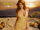 Angie Everheart The Real Gilligan's Island 2 Foto 87 (Энджи Эверхарт Реальный Gilligan's Island 2 Фото 87)