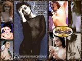 Helena Bonham Carter 75pics / 9.28MB Foto 62 (Хелена Бонем Картер  Фото 62)