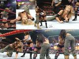 Trish Stratus from last RAW Foto 164 (Триш Стратус Последний из RAW Фото 164)
