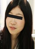 Heyzo – 630 – Tomoko Yamamoto