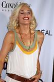 Gwen Stefani VMAs Foto 81 (Гвэн Стефани  Фото 81)