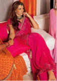th 99886 11738684841 Elizabethhurley1 122 180lo Elizabeth Hurley in Indian clothing 