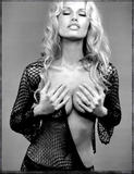 Adriana Karembeu (Sklenarikova) (Adriana Karembeu (Sklenarikova)) - The legs on this woman!!! Foto 27 (Jessica Alba (Адриана Скленарикова) - Ног на эту женщину! Фото 27)