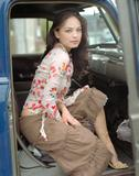 Kristin Kreuk too bad they are only lq Foto 88 (������� ����� ����, ��� ��� �������� ���� LQ ���� 88)