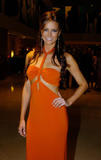 Jennifer Hawkins Miss Universe 2004 Foto 7 (Дженифер Хокинс Мисс Вселенная 2004 Фото 7)
