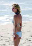 Uma Thurman candid bikini pics Foto 54 (Ума Турман откровенные фото Бикини Фото 54)