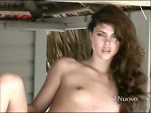 Nicole Marie Lenz - Nude Celebrities Forum FamousBoardcom