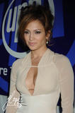 Jennifer Lopez 2005 Billboard Latin Music Awards Foto 323 (Дженнифер Лопес  Фото 323)