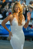 Mariah Carey Oct. 05 Esquire Foto 419 (Марайа Кэри  Фото 419)