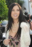 th_54285_celebrity-paradise.com-The_Elder-Jayde_Nicole_2010-01-28_-_Heads_Into_Kitson_On_Robertson_Blvd_347_122_213lo.jpg