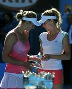 http://img13.imagevenue.com/loc215/th_22276_9d011870d089efb49aac59ffa0758801_getty_tennis_open_aus_122_215lo.jpg