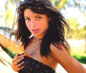 Daniela Cicarelli --------------------- Foto 183 (Даниэла Cicarelli Лемос  Фото 183)