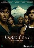 cold_prey_eiskalter_tod_front_cover.jpg