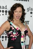 Jennifer Tilly What a set of natural (I think?) mammaries! And a great derriere too! Foto 72 (��������� ����� ��� ��������� ����������� (�������?) Mammaries!  ���� 72)