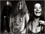 Janis Joplin Foto 6 (Дженис Джоплин Фото 6)