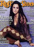 Alanis Morrissette What can we add..... Photo 33 (Аланис Морисетт Что мы можем добавить ..... Фото 33)