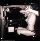 Courtney Love replaced a few broken links Foto 70 (Кортни Лав заменить несколько неисправные ссылки Фото 70)