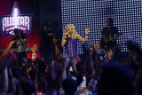 Carrie Underwood Rapidshare Foto 84 (Кэрри Андервуд  Фото 84)