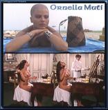 Ornella Muti Loved her in Flash Gordon as a kid Foto 20 (Орнелла Мути Любил ее Флэш Гордон в детстве Фото 20)