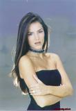 Gabi Espino Started her own annual calendar in Fall 1993 (1994 calendar) Foto 6 (Гэби Эспино Начала свою собственную ежегодную календарю осень 1993 (1994 календарю) Фото 6)