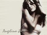 Angelina Jolie UHQ Foto 159 (��������� �����  ���� 159)