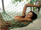 Selita Ebanks thanks to larryo Foto 80 (Селита Ибэнкс Благодаря larryo Фото 80)